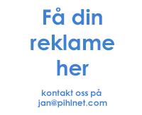 Din reklame